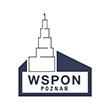 WSPON Poznań